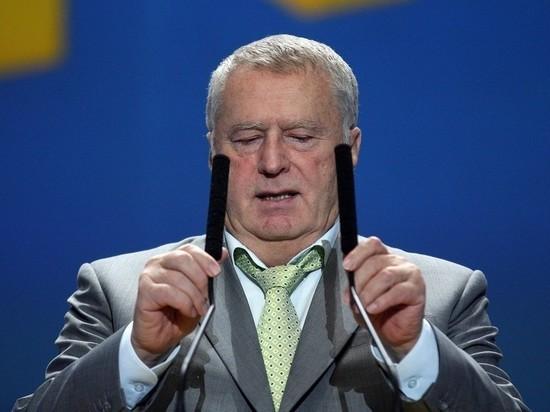 СМИ: журналистки Госдумы обвинили депутата Слуцкого в домогательствах