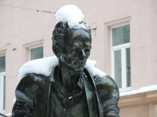 Мороз и праздник: как остаться в живых 23 февраля