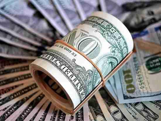 4320ec1d4bf136d9b9eb49e9f816b1a3.lq - Эксперты заговорили об экономическом коллапсе США: Россия не рада