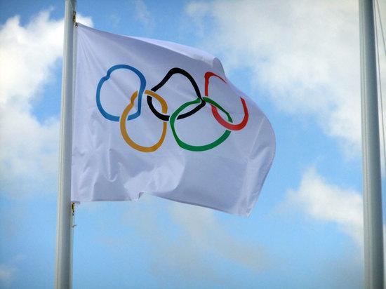 МОК все профукал: эксперт предложил всем выступать под олимпийским флагом