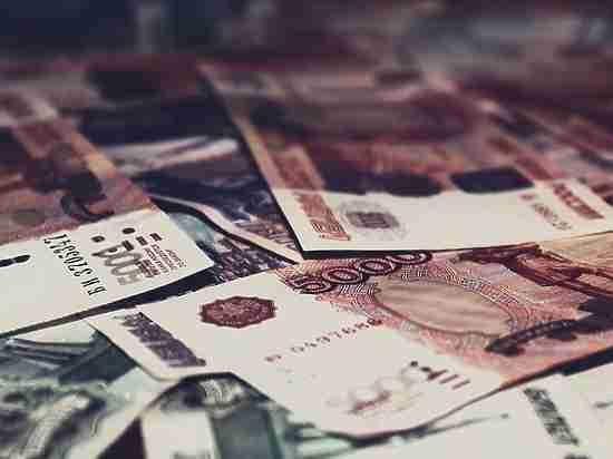 Кредиты наличными медленно дешевеют