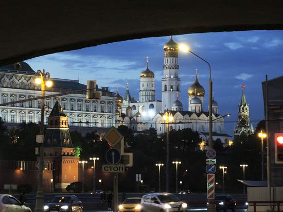 ВКремле готовят новые «майские указы»
