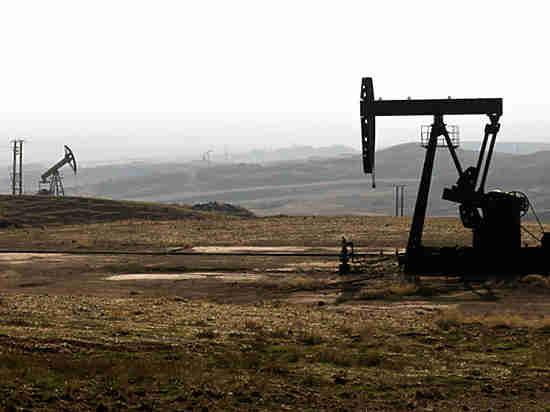 b61ea61160f080f2c70ff93c9e997f87.lq - Сирийская нефть, российский интерес: загадочную «сделку Пригожина» обсудили экономисты