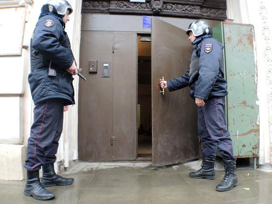 У погибшего при стрельбе в Казани омоновца осталось трое детей