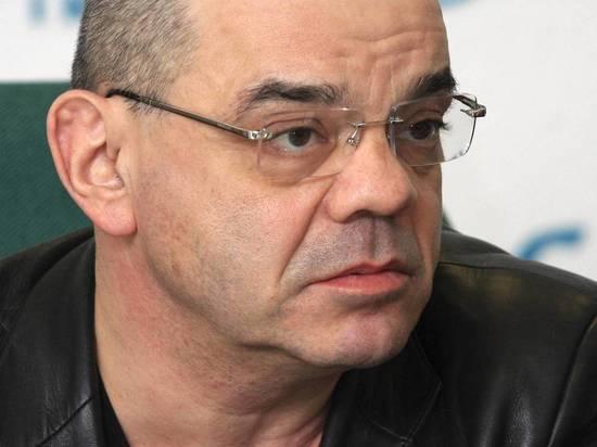 РИА Новости составило список актеров-оппозиционеров, смеющих критиковать Россию