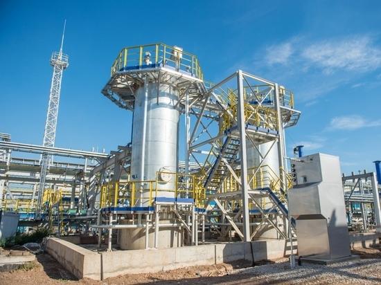 """""""Газпром"""" отказался поставлять газ на Украину и вернул деньги"""