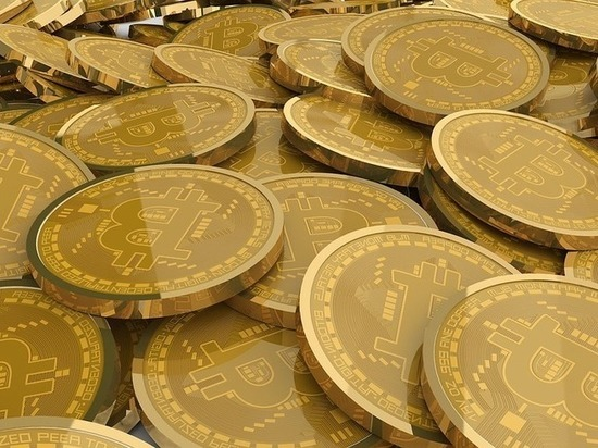 Внутри финансовой пирамиды: мошенники завлекают биткоинами