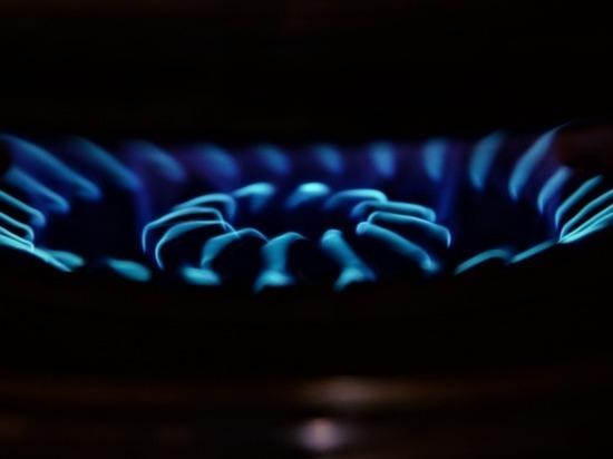58c11311dcad5241315c39b127894075 - Война «Газпрома» с «Нафтогазом»: Россия лишила Украину голубого топлива