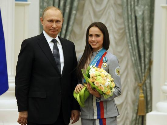 Никита и алина секс видео русские парки