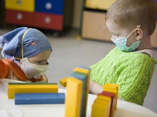 Детская онкология – не приговор: какое будущее ждет детей, победивших рак