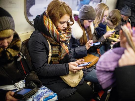 Амнистия, визы, жилеты: что изменится в жизни россиян с марта