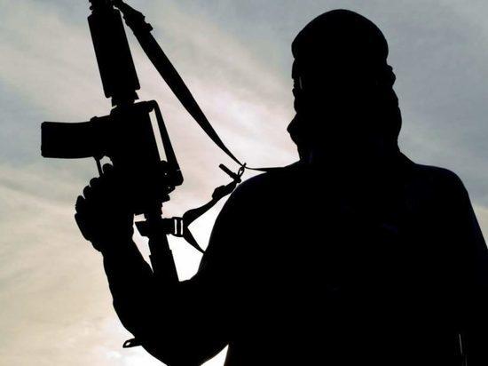 """ИГИЛ """"помогла"""" заключённому из Тверской области продлить срок за решёткой"""
