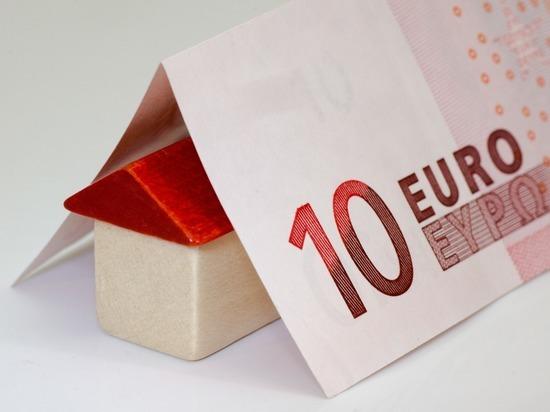 11636f9f603dfc6644bec231826d5c8b - Как повысить шансы на одобрение ипотечного кредита: советы эксперта
