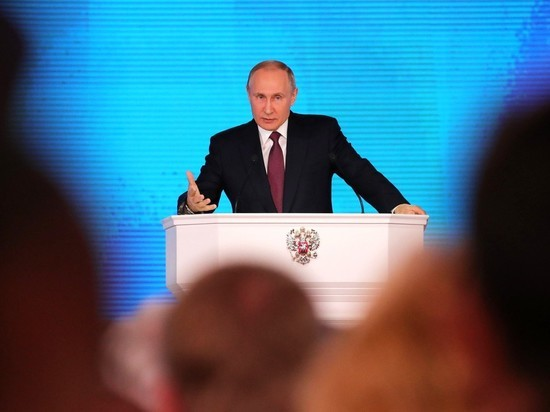 «Вполне реалистично»: эксперты оценили возможность исполнения экономических обещаний Путина