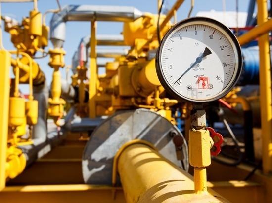 """3e2407d5d2f187f885d99135ba922500 - """"Нафтогаз Украины"""" предрек """"Газпрому"""" многомиллионные убытки"""