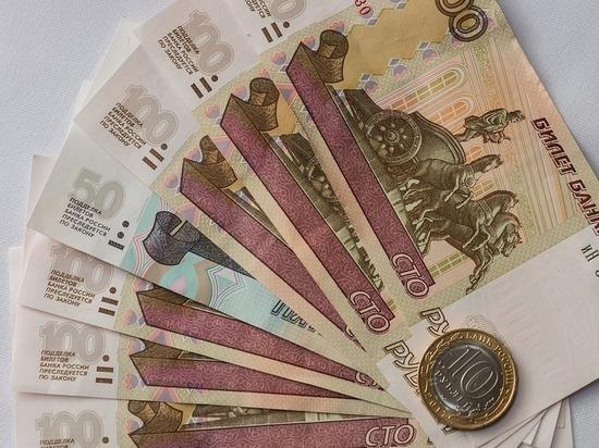 a774fcb7dca540c2c4911b252a031613 - Выплата пенсионерам обвалила реальные доходы россиян: поможет только индексация