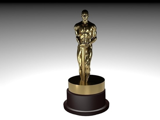 В Лос-Анджелесе назвали лауреатов премии «Оскар», пошутив про Путина