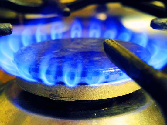 db4a4cffe7824a09df30d235173b45b7 - Украина перешла на европейский газ: оказалось в четыре раза дороже