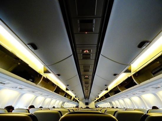 Аэрофлот лишит авиадебоширов бонусных привилегий