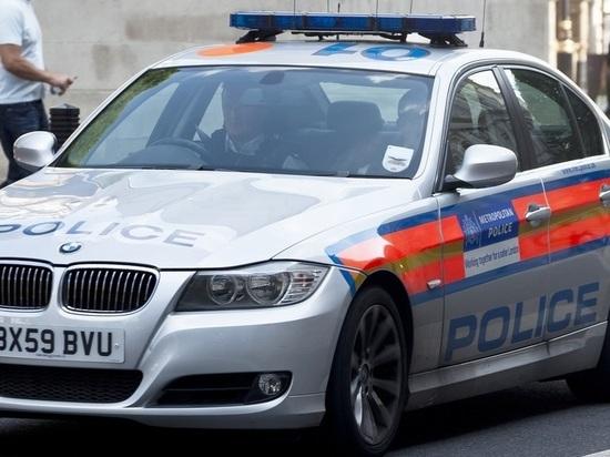 Отравленный в Великобритании экс-полковник ГРУ высказывал опасения за свою жизнь