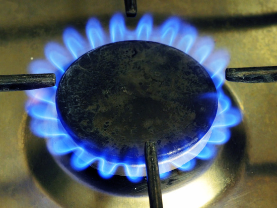 """""""Это проценты"""": долг """"Газпрома"""" перед """"Нафтогазом"""" ежедневно увеличивается на полмиллиона"""