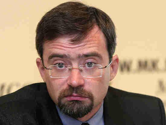 ВЦИОМ спохватился и опроверг данные о снижение рейтинга Путина