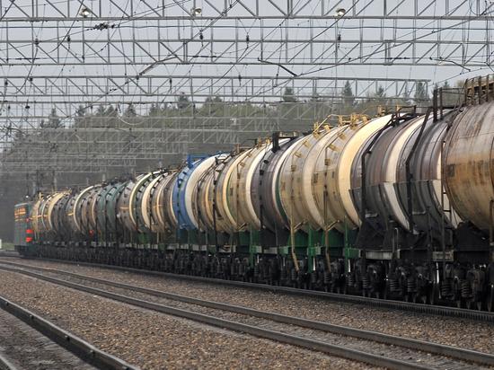В Минэнерго составили список угроз энергобезопасности России