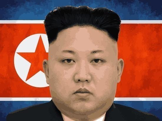Огромный прогресс: Трамп согласился встретиться с лидером КНДР