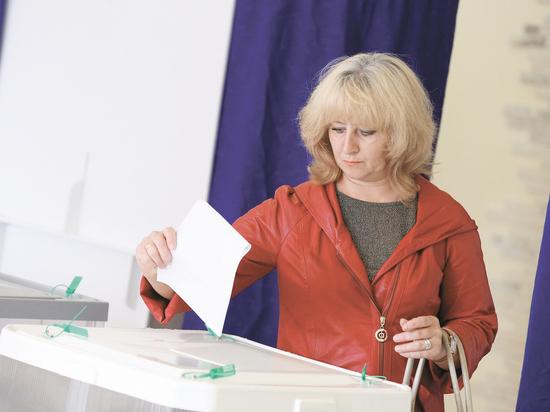 Общественные активисты будут агитировать за участие в выборах в Москве