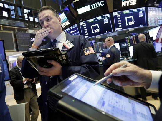 f34b1a0642980ab12b92419b9ff02763 - Как выборы президента повлияют на предпочтения инвесторов