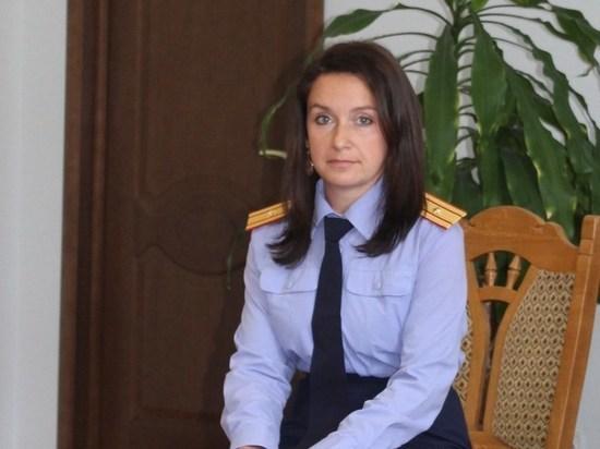 Алтайские женщины-следователи — о флирте на службе, первых делах и конкуренции с мужчинами