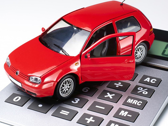Автолизинг против автокредита: что выгоднее