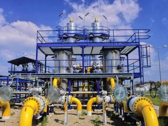 d9bfb77225dfa0825aad44d78e3ffd1f - Топливная война Москвы и Киева: Европа выбирает газовых союзников