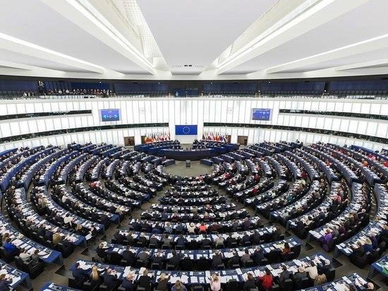 Евросоюз решил продлить антироссийские санкции