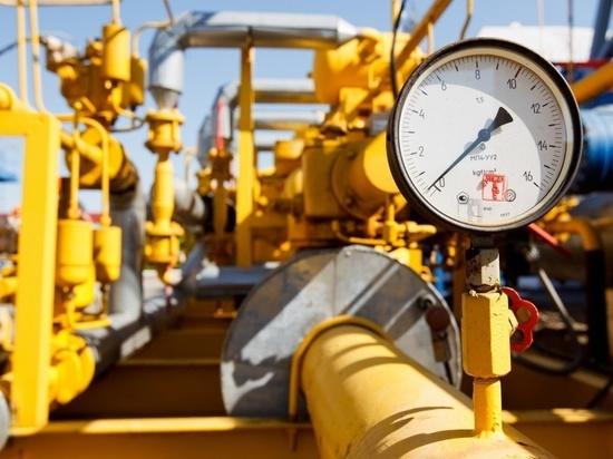 Эксперты оценили перспективы суда «Газпрома» с «Нафтогазом»