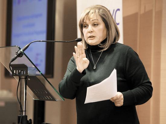 Честные, точные, прозрачные: как в Москве готовятся следить за выборами