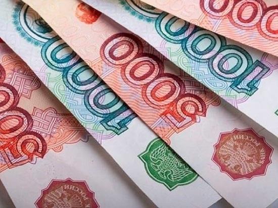 У Свердловской области повысился кредитный рейтинг до А-