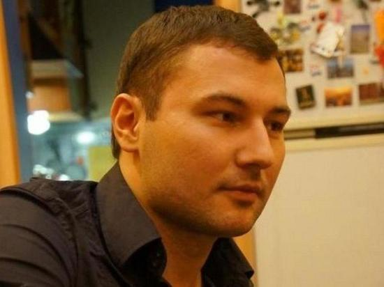 «Тынемужик»: зачто руководитель  DJГрува убил свою  тещу