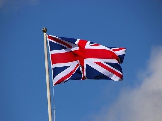 Эксперт оценил последствия британских санкций: ударят по простым людям