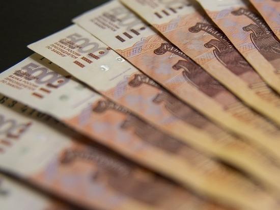 153394a70f9aa44dcb370bcfa0a40737 - России деньги не нужны: эксперты объяснили реальные причины оттока капитала
