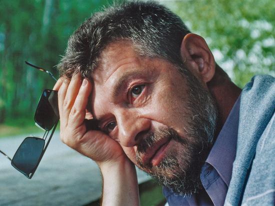 Анатолий Кобенков: провинциальный поэт, непрочитанный провинцией