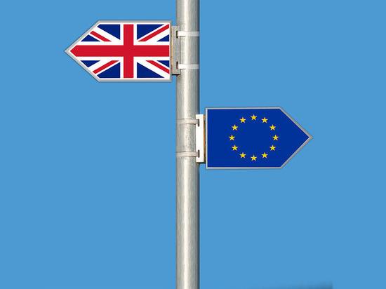 Год до Brexit: кто займет место Британии в ЕС