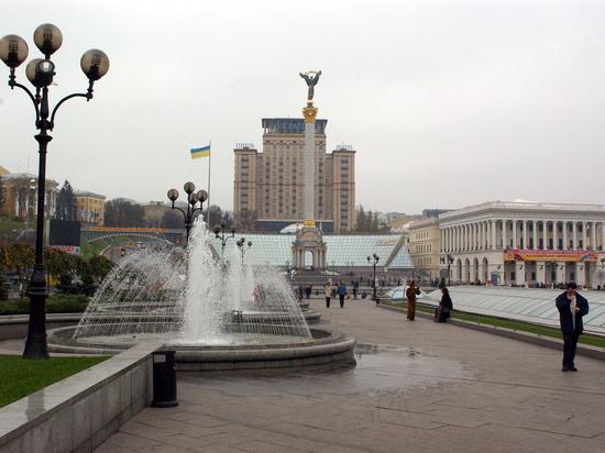 Украинцы пожаловались на зарплату: денег не хватает 85% работающих граждан