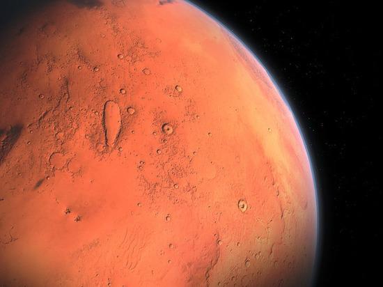 Путин анонсировал скорый полет российских космонавтов на Марс