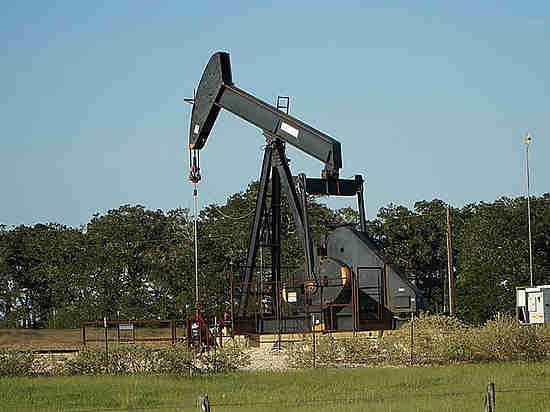 9964a5f298e69005afc91e38ce6a7764.lq - Рубль не выдержит напора: США догоняет Россию по добыче нефти