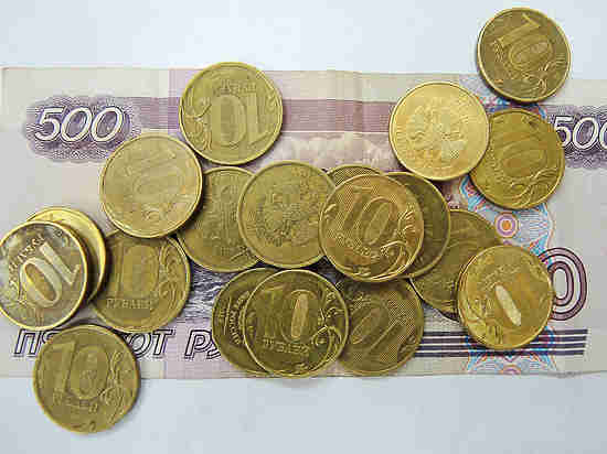 Россияне потеряли 55 млрд при преждевременной смене пенсионных фондов