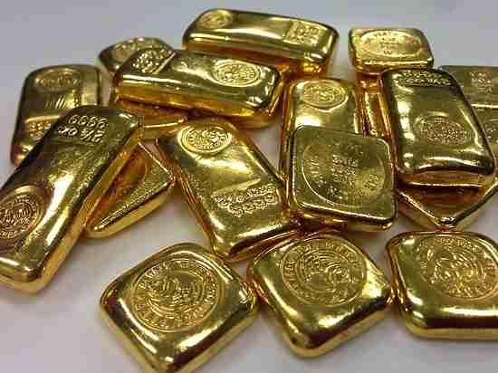 8bff2446b6f2067f97ec711a63c834ab.lq - Жди беды: Центробанк активно закупает золото
