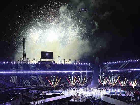 Плюс 4 награды: команда Российской Федерации на2-м месте вмедальном зачете Паралимпиады