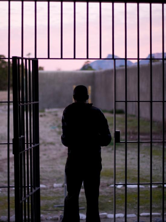 В Оренбурге отпустили из СИЗО двоих подозреваемых в убийстве предпринимателя и его сына