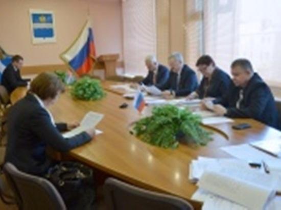 Калуга планирует организовать авиасообщение с Чехией